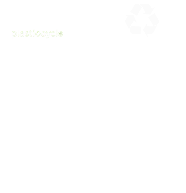What Can Recycle